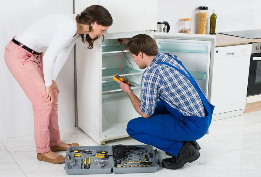 refrigerator dating tool Set freezers at 0° f regularly check refrigerator and freezer temps with kitchen thermometers view a detailed chart showing the safe storage times for refrigerators and freezers if perishable food has been left in your office's refrigerator for more than a week, throw it out, foodsafetygov advises.